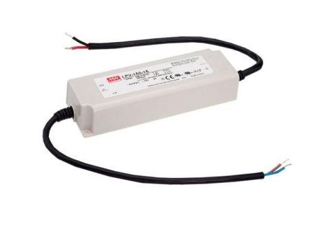 NAPAJALNIK LPV-150-48 150W 3,2A 48VDC IP67