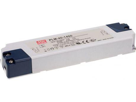 NAPAJALNIK PLM-40-350 350mA