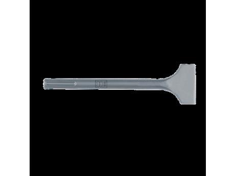 DLETO SDS-MAX 300X80 MM 4932343744
