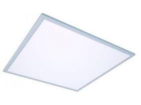 LED PLANEL VGRADNI 600X600 35W 3000K UGR<19
