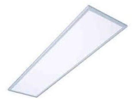 LED PLANEL VGRADNI 1200X300 35W 3000KUGR<19