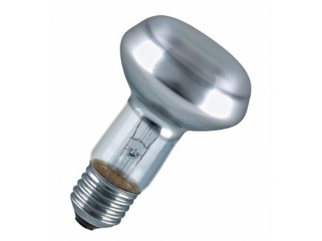 SIJALKA 40W R63 E27 230V REFLEKTA-CONCENTRA EAN-310640