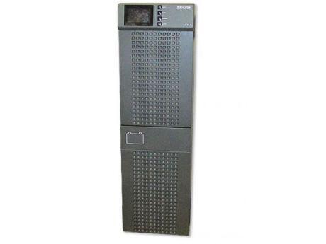 UPS ITYS-E 6kVA 230V ONL-LINE  SOCOMEC ITY-E-TW060B