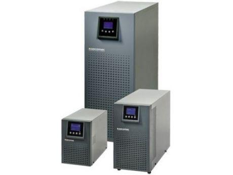 UPS ITYS 2 kVA 230V ONL  SOCOMEC ITY2-TW020B
