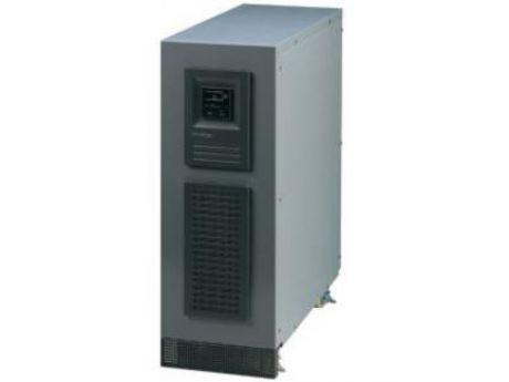UPS ITYS 6kVA 230V 4200W  SOCOMEC ITY-TW060B
