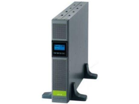UPS NETYS PR 3300VA RT 230V  SOCOMEC NPR-3300-RT