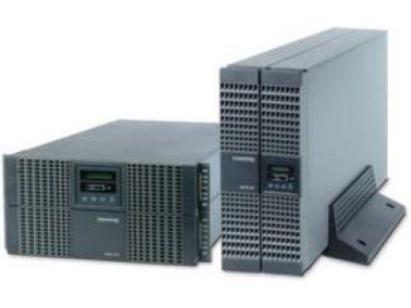 UPS NETYS RT 5000VA/4500W  SOCOMEC NRT2-5000K