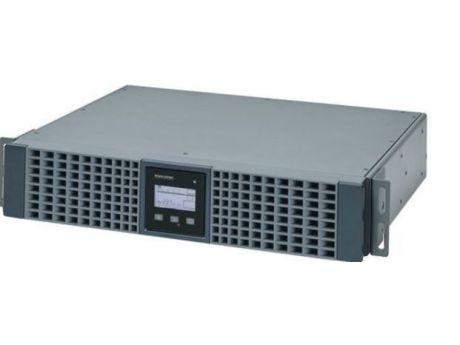 UPS NETYS RT 2200VA 230V   SOCOMEC NRT2-U2200