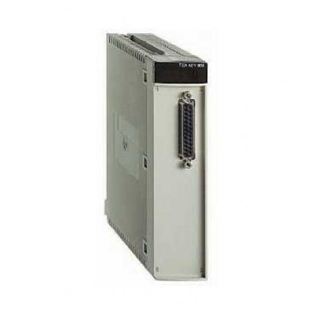 PLC analogni vhodno/izhodni modul