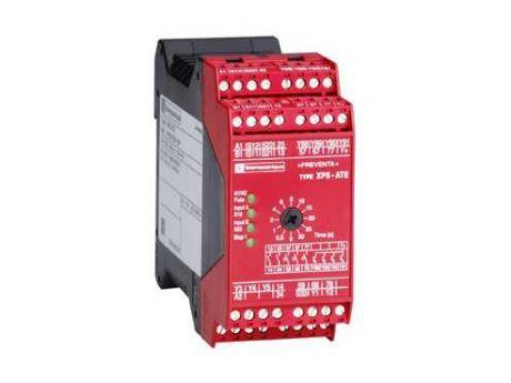MODUL XPSAT - IZKLOP V SILI - 24 V AC XPSATE5110P