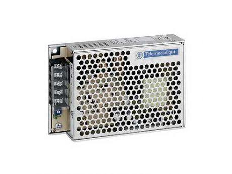 REGULIRANI NAPAJALNIK SMPS - ENOFAZNI - 100 DO 240 V VHOD - 24 V IZHOD - 60 W ABL1REM24025