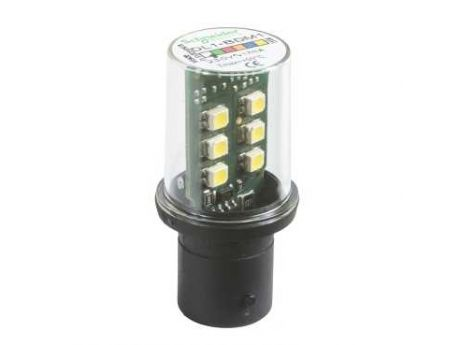 LED ELEMENT BELI 230V ACDC DL1BDM1