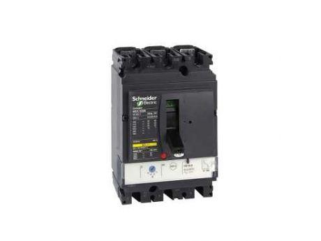 ODKLOPNIK COMPACT NSX100B - TMD - 100 A - 3 POLI 3D LV429550
