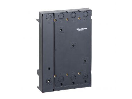 ADAPTER 4P ZA NSX400/630A 60MM LV432624 NSX 400-630 4P