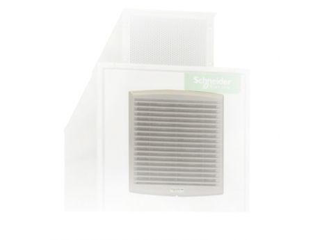 FILTER G2 IZREZ 223X223MM NSYCAF223