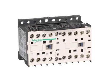 KONTAKTOR REVERZNI TESYS K R. 3P 3NO 9A 230VAC LC2K0901P7