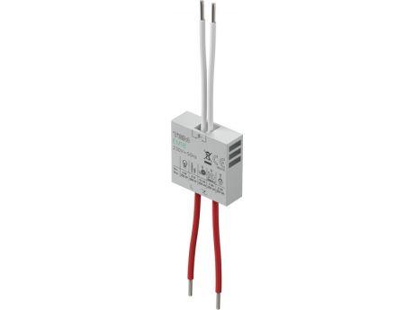 ZATEMNILNIK VGRADNI LED 250W EM18-B