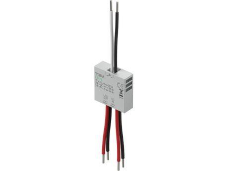 ZATEMNILNIK VGRADNI LED 96W EM19-B