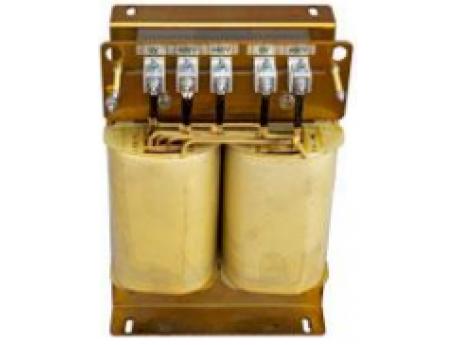 TRANSFORMATOR 1F 150VA  P230-400V S115-115V
