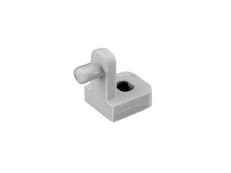 NOSILEC PE/N ZBIRALKE E01 10MM2 EL-00051