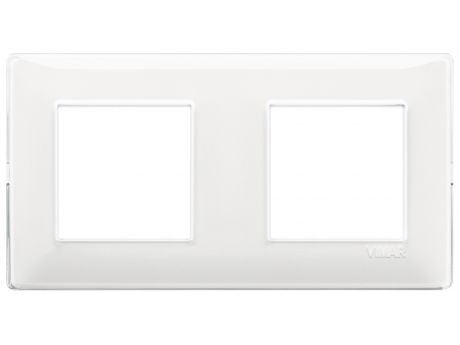 OKRASNI OKVIR PLANA FI60 2X2M REFLEX BEL 14643.41