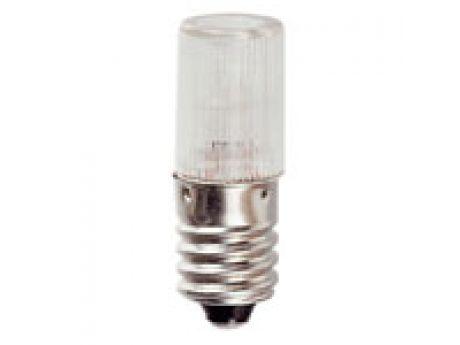 ŽARNICA VIMAR E10 230V 0.5W RD  14779