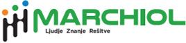 Marchiol Logo